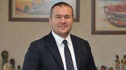 Türk Yapı Sektörü Kenya İçin Atakta