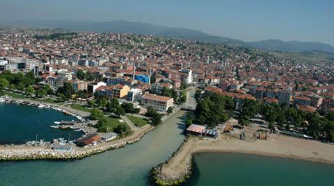 Körfez Köprüsü Sayesinde Yalova'da Arsa Fiyatları Katlandı