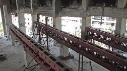Depremde Bina Dayanımı Kadar, Dübellerin Sağlamlığı da Önemli