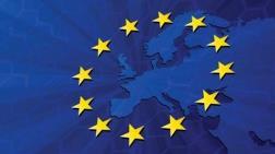 Avrupa'da Sanayinin Çarkları Haziranda Yavaşladı