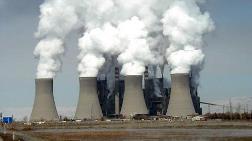 Elektrik Üreticileri Yönetim Modelini Değiştirmeli