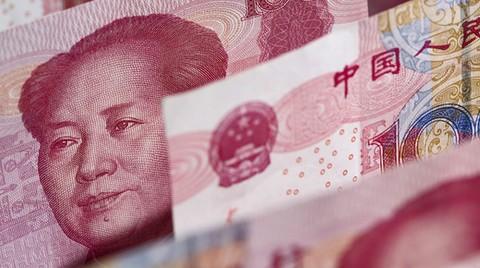 """""""Devalüasyon Çin Ekonomisindeki Zorlukların Altını Çiziyor"""""""