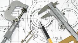 Firma Başına 1,4 Milyon Dolara Kadar Tasarım Teşviği
