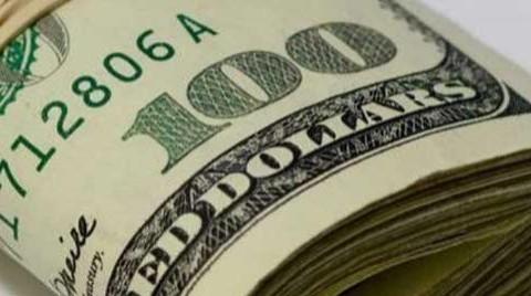 Dolar Rekor Tazeledi; Merkez Bankası'ndan Karşı Hamle Geldi