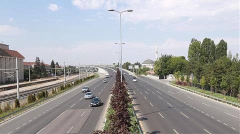 Ankara Minibüsçüler Esnaf Odası'ndan 'Bulvar' Tepkisi