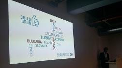 Build Upon Projesinin İlk Çalıştayını ÇEDBİK Düzenledi
