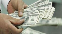 Başbakan Konuştu, Dolar Yeni Rekora Koştu
