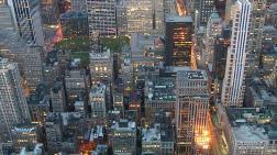 ABD'de Konut Piyasası Endeksi Son 10 Yılın Zirvesinde