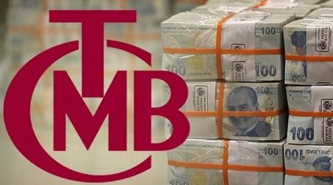 """""""TCMB Fed'i Görene Kadar Faiz Silahına Dokunmak İstemiyor"""""""