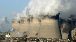 'İklim Değişikliğiyle Mücadele Müslümanlar için Farzdır'