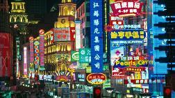 Çin Beş Yıl Sonra Küresel Yatırımlarda Lider Olacak