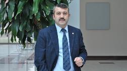 Bursa, Enerji Verimliliği ile Yeşil Büyümenin Öncüsü Olacak