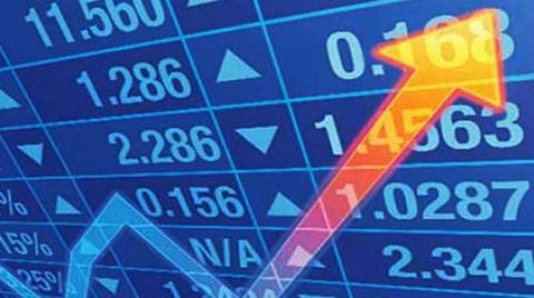 Küresel Piyasalar Haftaya Panikle Başladı