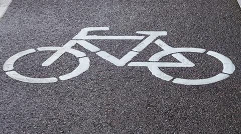 Bisiklet Yollarının Kriterleri Belirlendi