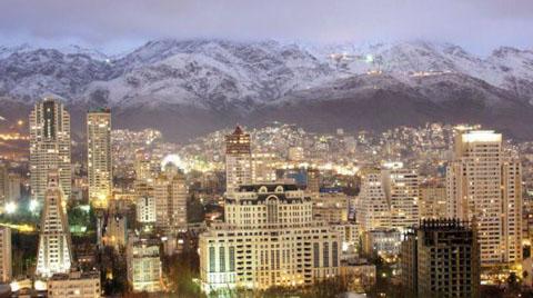 AB, İran'a Yatırım Yarışına Hazırlanıyor