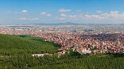 """""""İstanbul'da 80 Bin Liraya Ev Bulmak Mümkün"""""""
