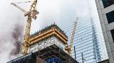 Konut Satış Sayısı Son 5 Ayın En Düşük Seviyesini Gördü