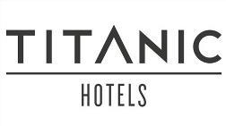 Titanic Hotels Karadeniz'e Yatırım Yapıyor