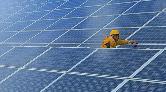 275 Milyon Dolarlık Enerji Yatırımı