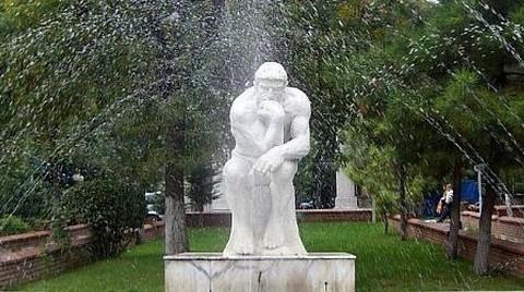 Müezzinoğlu'dan Bakırköy'de AVM İddialarına Yalanlama