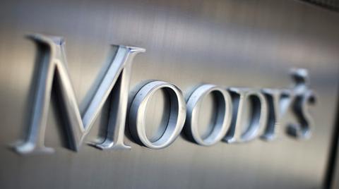 Moody's: Erken Seçim Kredi Notu İçin Negatif
