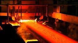 Sıcak Haddelenmiş Yassı Çelik İthalatında Yeni Düzenleme