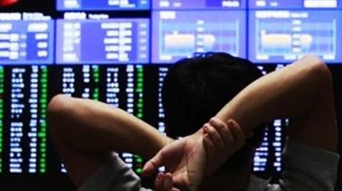 Piyasalar, Fed Beklentileri İle Tedirgin