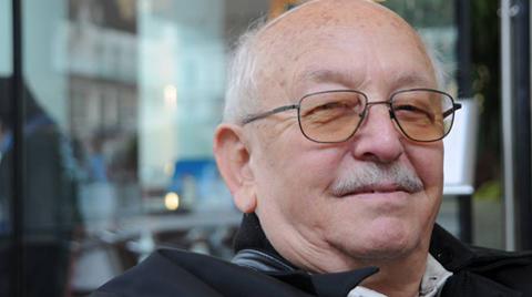 Mimarlar Odası İstanbul Şubesi Eski Başkanlarından Niyazi Duranay'ı Kaybettik