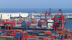 Dış Ticaret Açığı Temmuzda 7 Milyar Doları Aştı