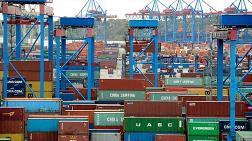 Dış Ticarette Büyük Açık