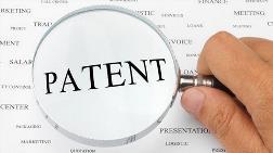 """""""Patent Başvurularındaki Artış Umut Verici"""""""