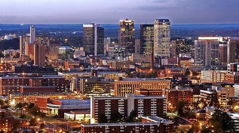 İngiltere'de Mortgage Onayları Beklentileri Aştı