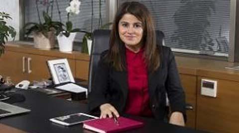 Sinpaş GYO Genel Müdürü Görevden Alındı