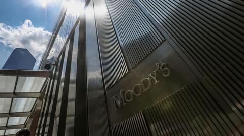 Moody's: Temel Senaryo 'Yatırım Yapılabilir' Notunun Korunması