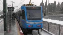 Arnavutköy Tramvay Hattı 9 Eylül'de İhaleye Çıkıyor