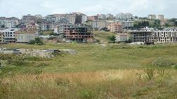 Beylikdüzü Belediyesi Cemevi, Kültür Merkezi ve Çevresi Ulusal Mimari Proje Yarışması