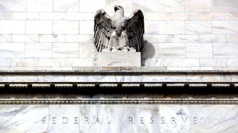 Fed 2. Faiz Artırımı İçin 2016 Sonuna Kadar Bekleyebilir