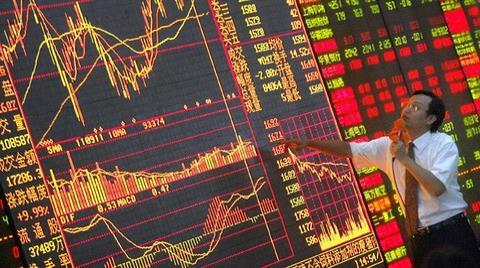 Fitch: Çin ile İlgili Kötümserlik Abartıldı