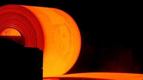 ABD'de Türk Çelik Sektörüne Yönelik Baskılar Ağırlaşıyor!
