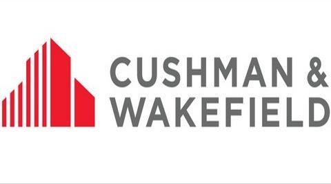 DTZ ve Cushman & Wakefield Birleşti