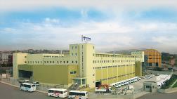 2015'te İkinci Fabrikasını Faaliyete Geçirecek