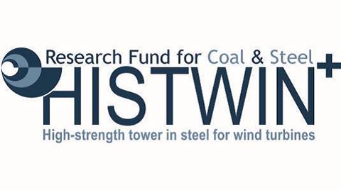 HISTWIN (Rüzgar Türbini için Yüksek Dayanımlı Çelik Kule) Çalıştayı