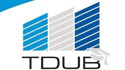 TDUB Eğitim Akademisi'nden 8 Şehirde 114 Eğitim Semineri