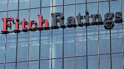 Fitch: Türkiye Mali Pozisyonunu Koruyor
