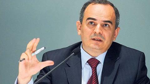 MB Başkanı Başçı: İhtiyacımız Olan Güveni Artırmak