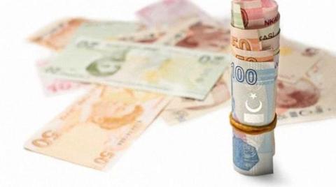 S&P: Önümüzdeki Yıl Türkiye'nin Notu Düşebilir