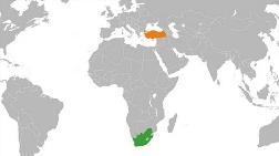 Uzmanlar Uyardı; Türkiye ve Güney Afrika Sırada!