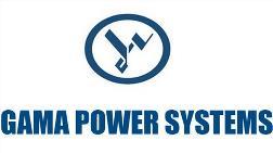Gama Güç Sistemleri Suudi Arabistan'da Sözleşme İmzaladı