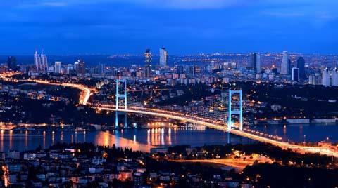 En Ucuz Metropol İstanbul Oldu