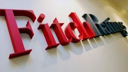 Fitch'ten Fed'in Faiz Artışıyla İlgili Açıklama Geldi